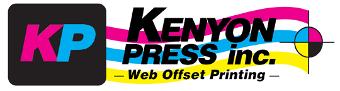 Kenyon Press