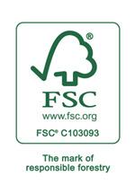 FSC_logo_website